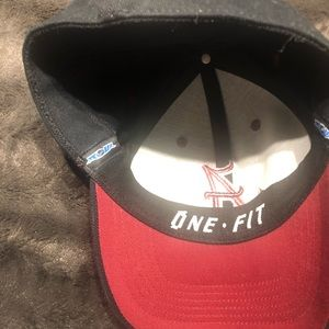 Alabama Accessories - Roll Tide Roll Alabama Hat